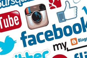 Como você quer ser visto nas redes sociais?