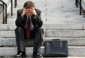 Frustração com a Remuneração – como lidar com isso?