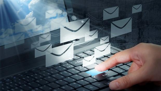 Aprenda a escrever e-mails como um CEO.