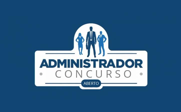 Concurso para Agente de Administração da Prefeitura de Alvinópolis está aberto.