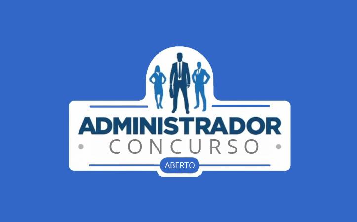 Concurso da Desenbahia para Administrador:  Salário deR$ 4.704,00.