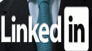 ADM: Onde membros do LinkedIn que conseguiram recolocação visualizaram a vaga?
