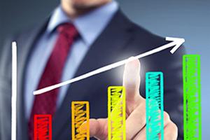 salarios de um administrador, quanto ganha um administrador nas diversas áreas de atuação ?