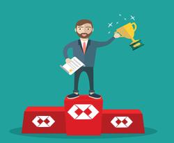 Administração: Como aumentar suas chances de conseguir uma oportunidade de trabalho?
