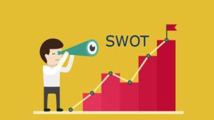 Análise SWOT: Como Administradores podem aplicar na vida pessoal