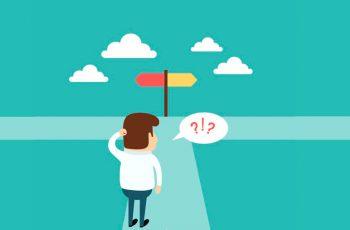 Curso tecnólogo em administração ou bacharelado em administração? Como decidir ?