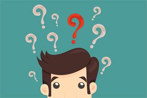 O que se estuda em administração? O que Administradores aprendem ?