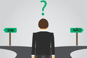 Devo pedir demissão ou não ? Como decidir?