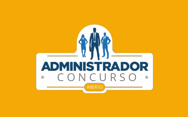 Concurso Prefeitura de Parnamirim - RN contrata Administrador