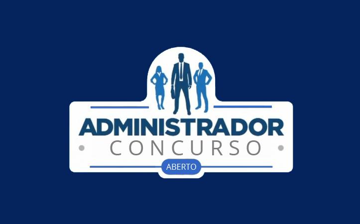 IF reabre concurso com 13 vagas para Administrador, Assistente adm. e Contador.