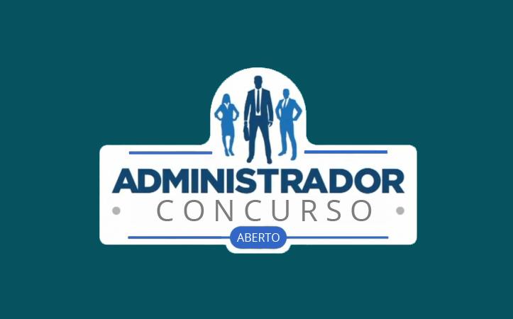 Concurso para Administradores Terracap 2017
