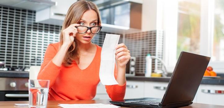 O que o administrador e empreendedor precisam saber sobre a nova regra do crédito rotativo?