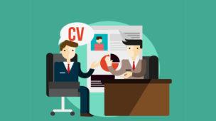 Como o Administrador pode se dar bem numa entrevista de emprego