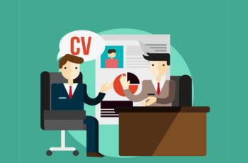 Como o Administrador pode se dar bem numa entrevista de emprego.