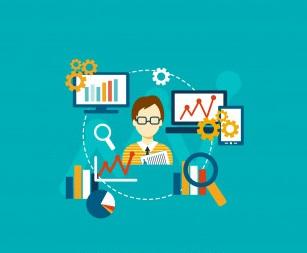 sistemas ERP e datamining para serviços