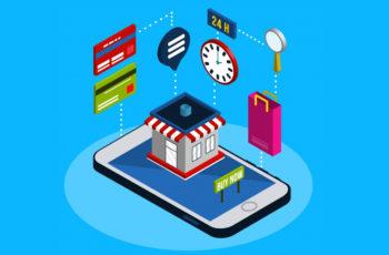 Importância e Benefícios da automatização na gestão de prestação de serviços.