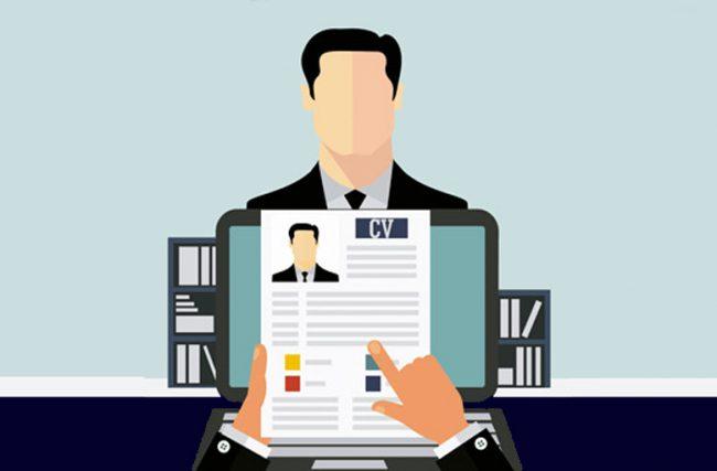 Como se dar bem numa entrevista de emprego em Administração (ou outras áreas).