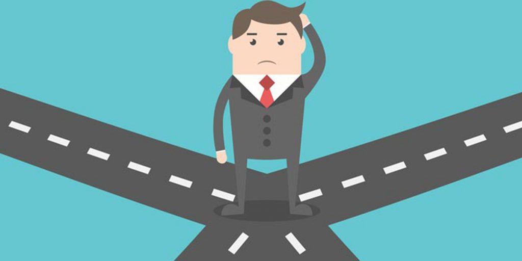 É melhor o Administrador fazer segunda graduação ou uma pós? Especialização ou segundo diploma ?