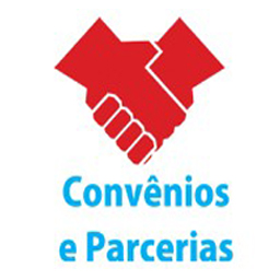CONVENIO-2