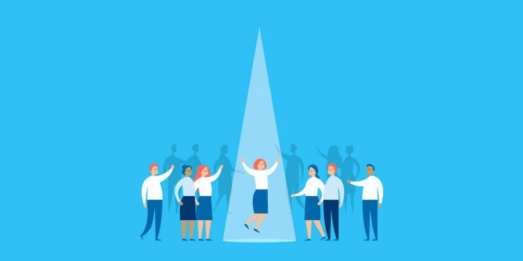 Como ter sucesso e empregabilidade na área de administração?