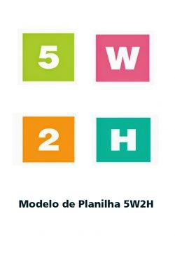 5W2HQUADRO
