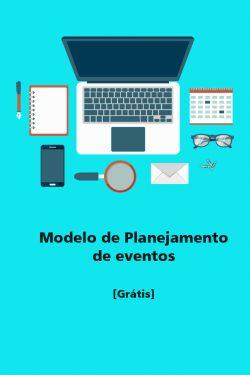planejaeventos_interno
