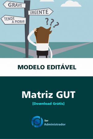 quadrointerno_MATRIZ_GUT